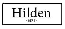 Hilden