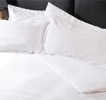 hotel_linen