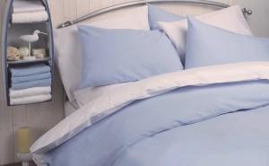 Orta Bed linen