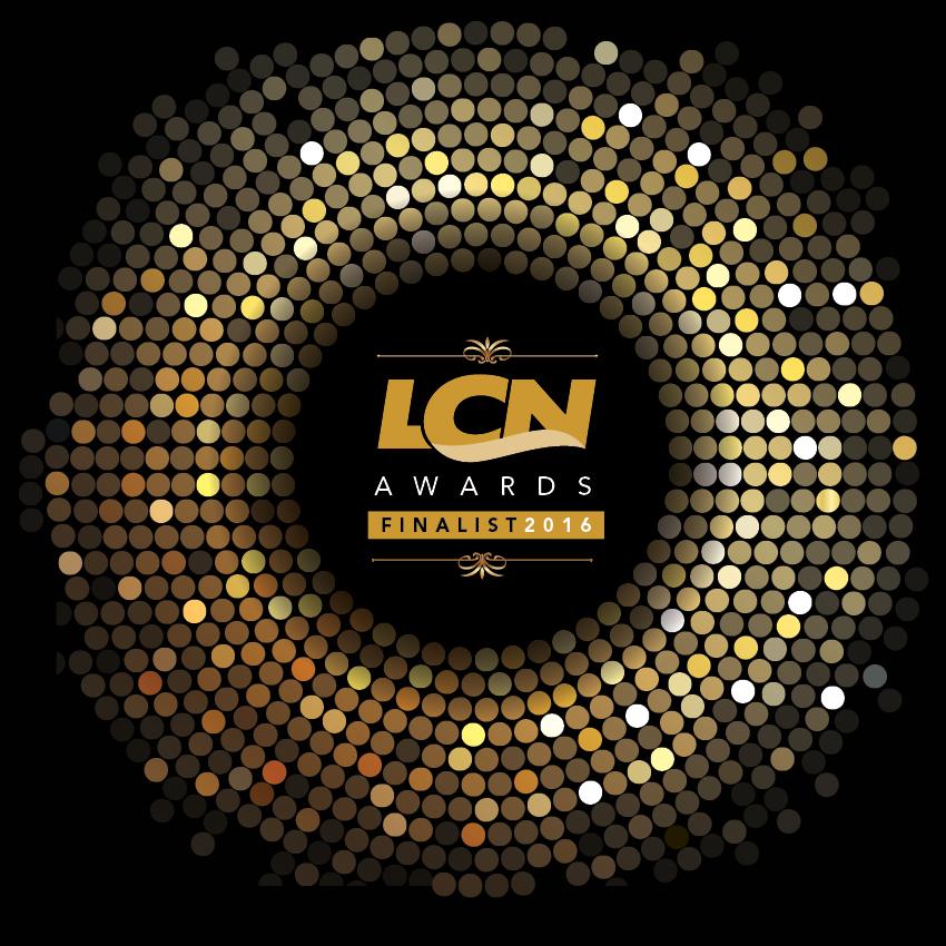 lcn_awards_logo_finalist_web